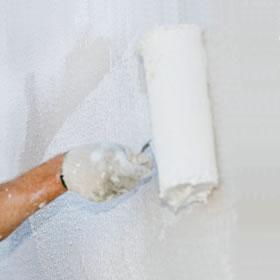 Impermeabilizacion de muros fachadas o paredes impernet - Impermeabilizante para paredes ...